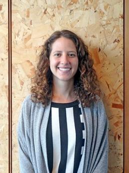 Dana Walsh, M.A., LMFT, currently serves as an employee assistance counselor in UC Berkeley's internal Employee Assistance Program.