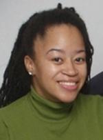 Jenelle Davis