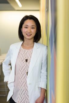 Juyun Yim