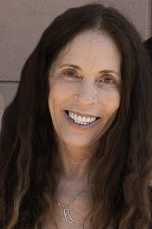 Dr. Karen Kaufman is a psychologist in Berkeley, Calif.