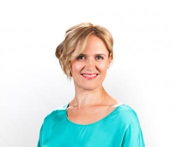 Susan Dugan, Professional Program in Health Advocacy