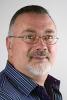 David Jull-Patterson, instructor