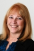 Susan Moore, M.A., FT, Extension Honored Instructor